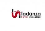 Iadanza Servizi Immobiliari Di Pasqualino Iadanza