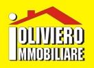 oliviero immobiliare di oliviero rag guido