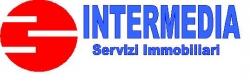 AGENZIA IMMOBILIARE INTERMEDIA S.R.L.