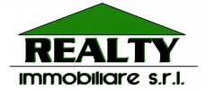 REALTY IMMOBILIARE SRL