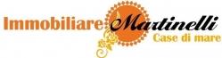 Immobiliare Martinelli Case di Mare