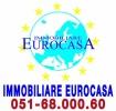 IMMOBILIARE EUROCASA S.R.L.
