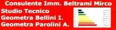 Beltrami Mirco