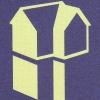 Immobiliare Geom. Nicolino Roberto