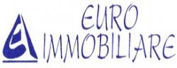 euro immobiliare