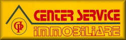 center service immobiliare
