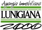 LUNIGIANA 2000