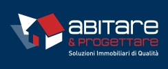Abitare&Progettare by Everest Biella s.r.l.