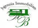 Agenzia Immobiliare R.B. di Barbucci rag. Roberto