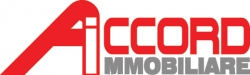 Accord Immobiliare