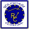 ROLOCASA EUROPA SRL