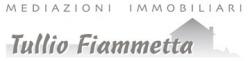 Mediazioni Immobiliari Tullio Fiammetta