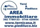 Area Immobiliare Terni e Piediluco
