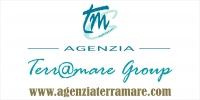 AGENZIA TERR@MARE GROUP S.a.s
