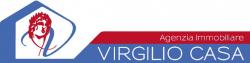 Virgilio Casa