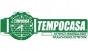Tempocasa