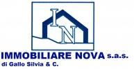 Immobiliare Nova S.a.s.