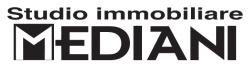 STUDIO IMMOBILIARE MEDIANI