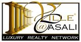 Ville@Casali Luxury Realty Network