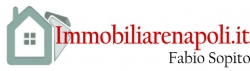 IMMOBILIARENAPOLI.IT DI FABIO SOPITO