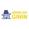 Agenzia Immobiliare Ginin Sas