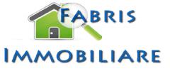 Fabris Immobiliare di Fabris Roberto