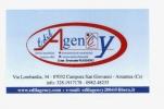 Edil Agency