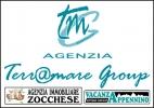Agenzia Terr@mare Group - Zocca - MO
