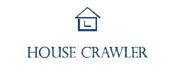 HouseCrawler