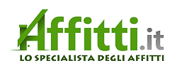 Affitti.it